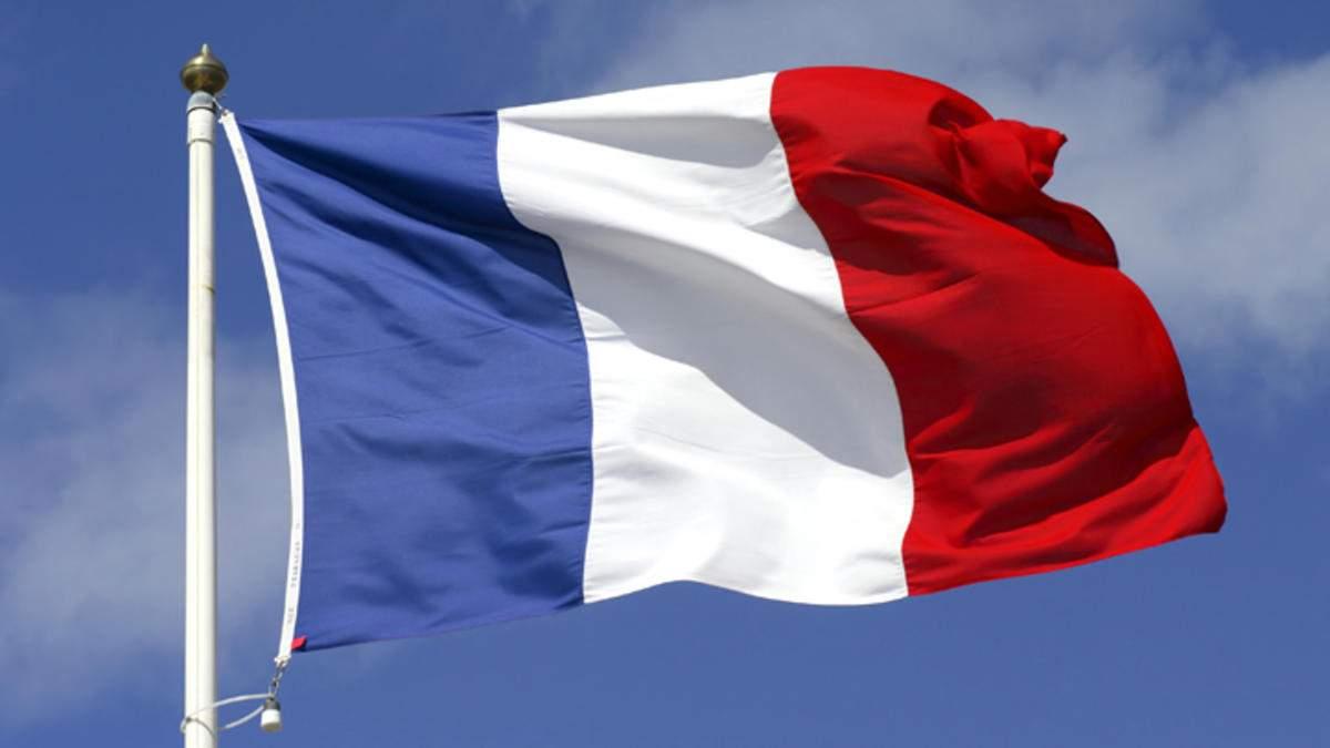 perevod francuzkij