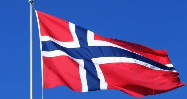 perevod norvezskogo