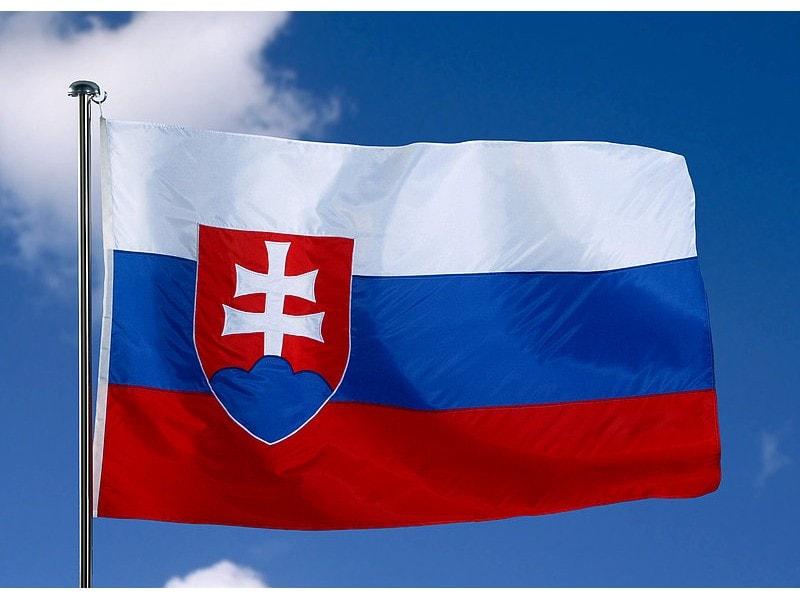 perevod slovadskogo