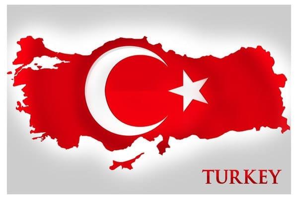 perevod tureckogo