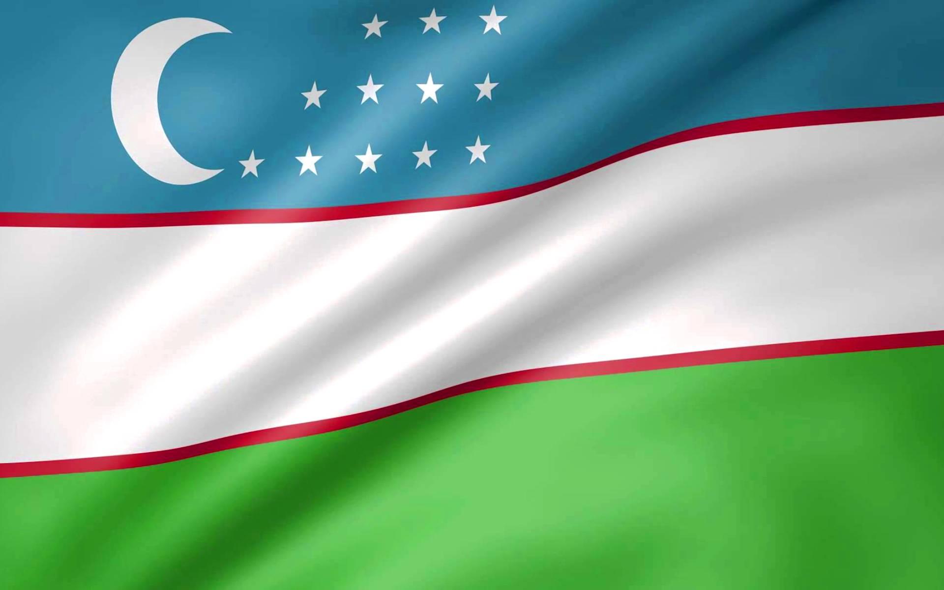 perevod uzbetskogo