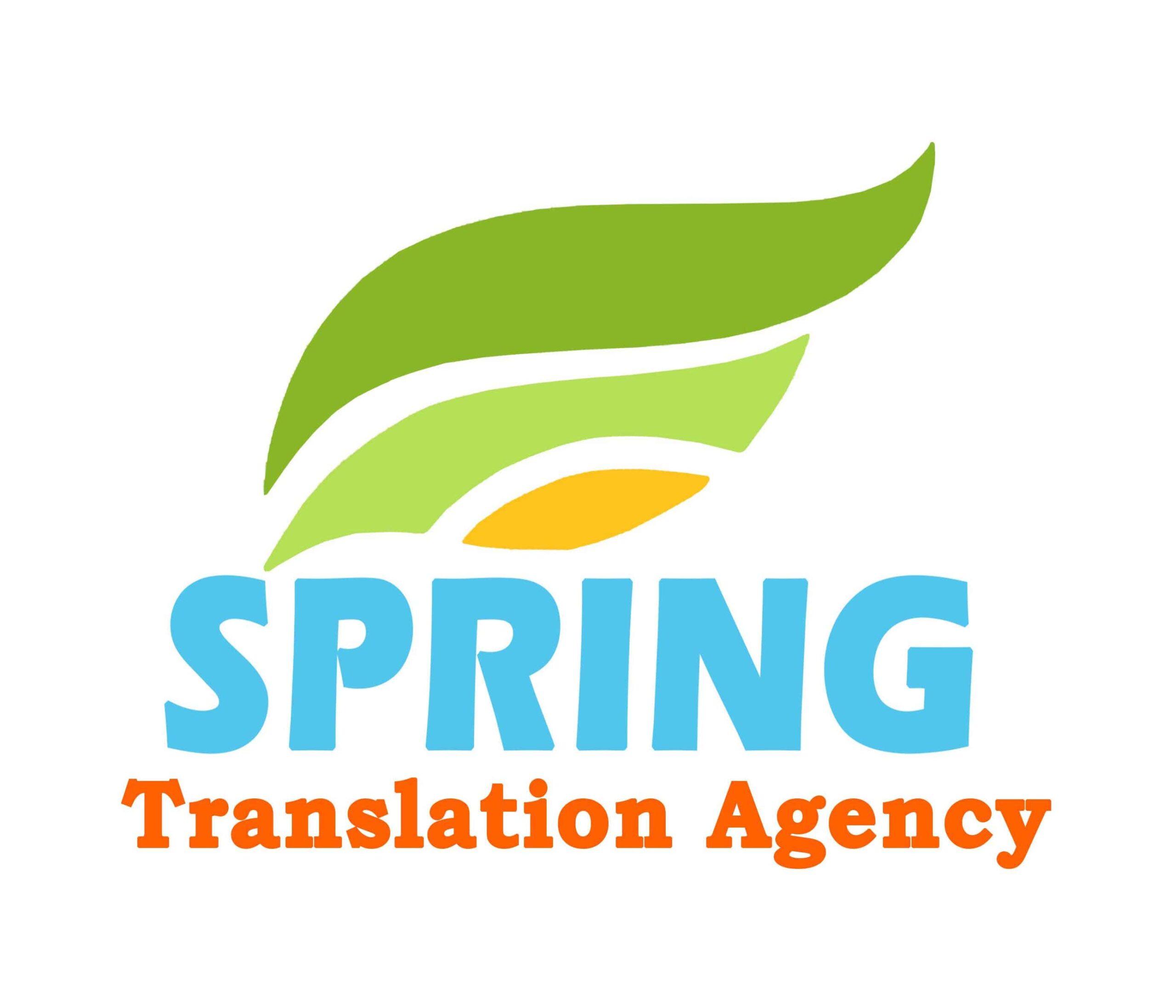 Встреча нового года 2020 в Бюро переводов Сприн