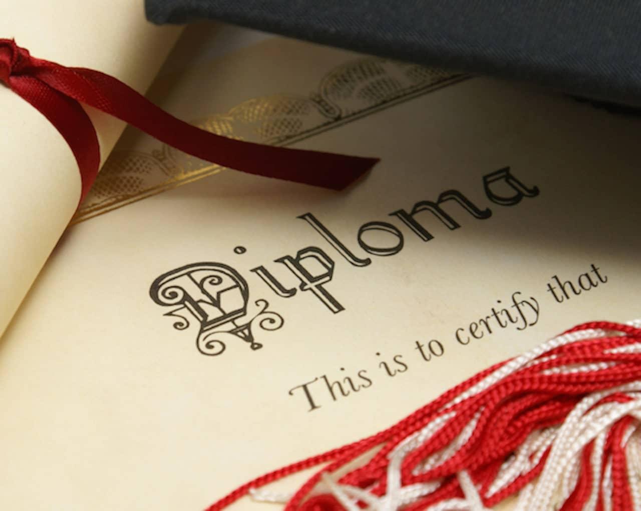 perevod diploma v dnepre-min