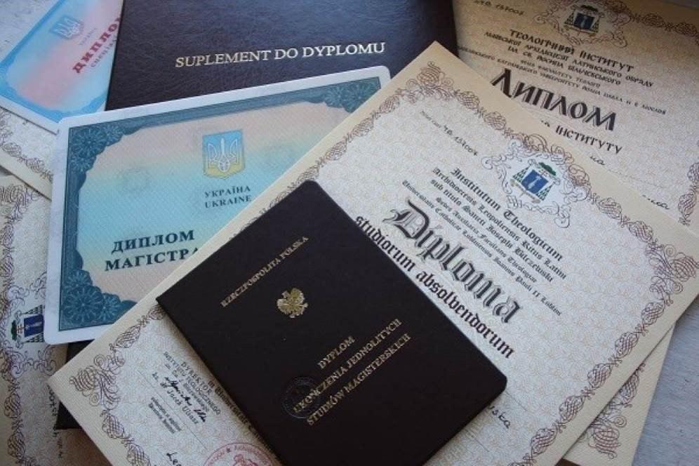 legalizacia lviv2-min