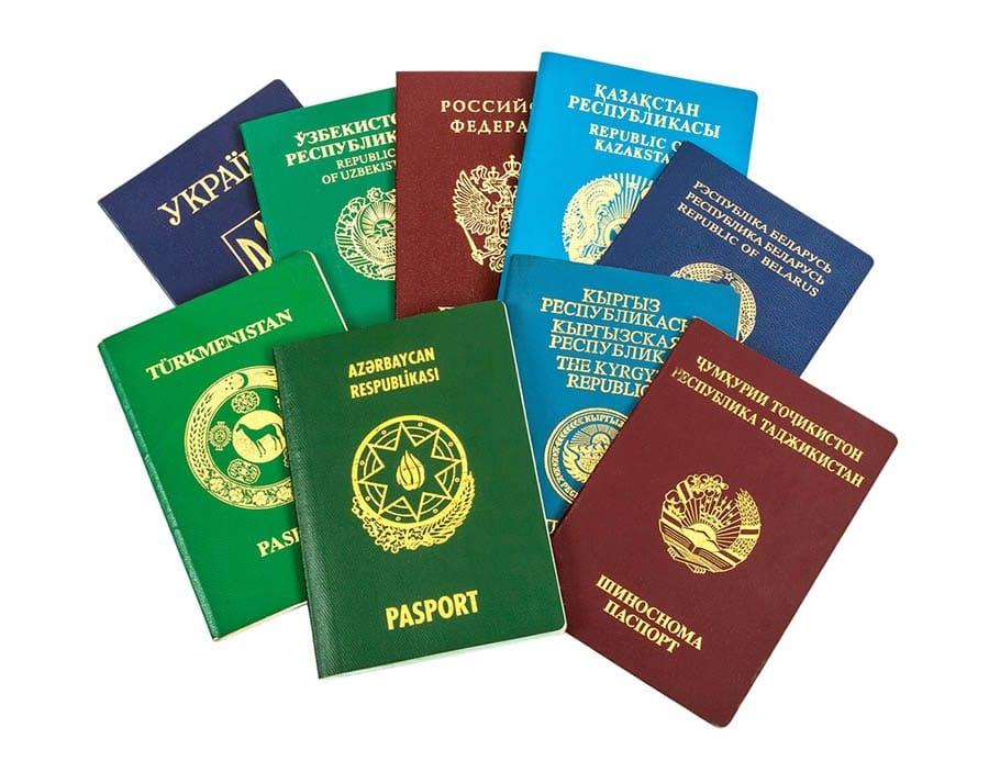 perevod pasporta v zaporozie-min