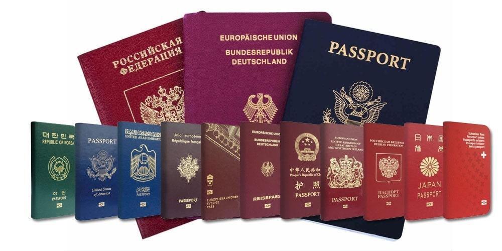 perevod pasporta v zaporozie1-min