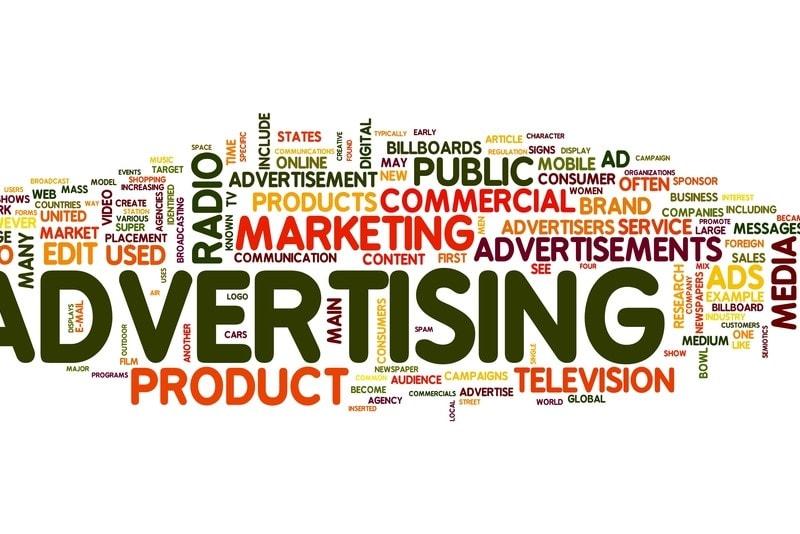 perevod reklami v odesse1-min